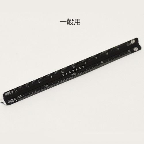 NS10-1