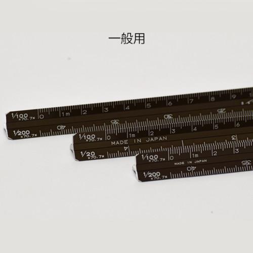 NSCF15-4