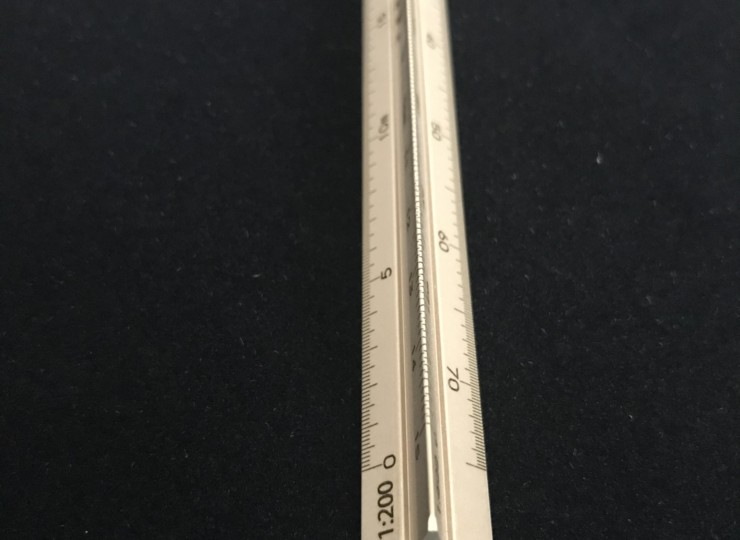 ABR15-1